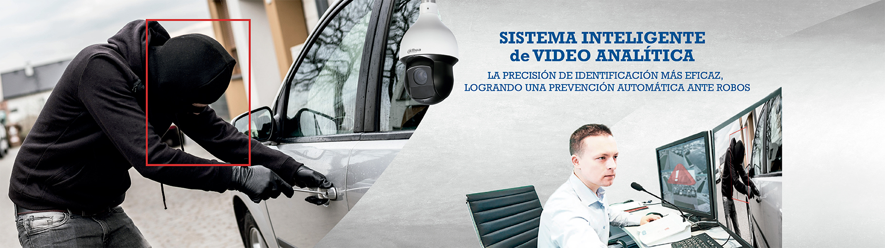 banner-de-videoanalitica
